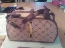 designer cake, handbag, gucci, custom,