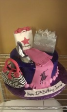 diva, purple, polo, macy's nordstrom, zebra, silver